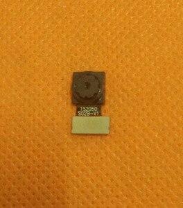 Image 1 - Оригинальная фронтальная камера 5,5 МП, модуль для Oukitel K6000 Pro, Восьмиядерный процессор MT6753, FHD 1920 дюйма, 1080 x, бесплатная доставка