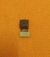 Original Photo Front Camera 8 0MP Module For Oukitel K6000 Pro MT6753 Octa Core 5 5