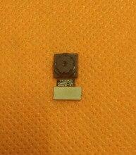 "Original foto frontal Cámara 8.0MP módulo para Oukitel K6000 Pro MT6753 Octa Core 5,5 ""FHD 1920x1080 envío gratis"