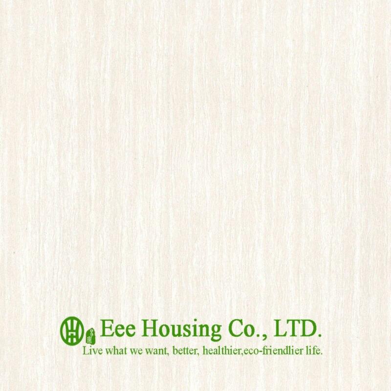 Elegant Double Loading Polished Porcelain Floor Tiles 60cm 60cm Floor Tiles Wall Tiles Polished Or Matt