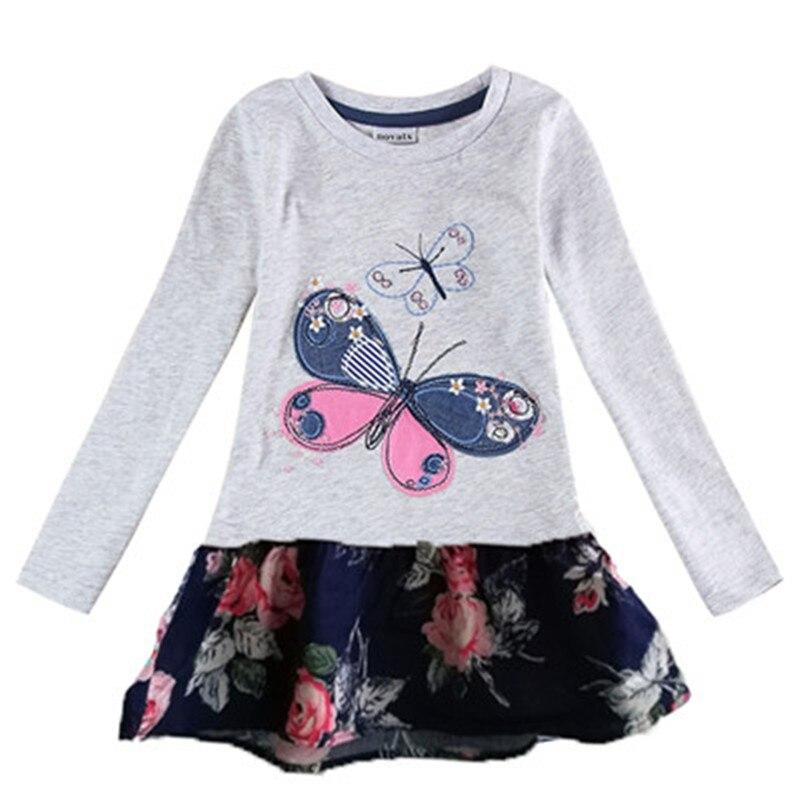 Baby-Girl-Dress-long-sleeve-kids-dresses-for-girls-Clothes-children-clothing-Kids-Clothes-winter-Party-Nova-Girls-Dress-H5922-4