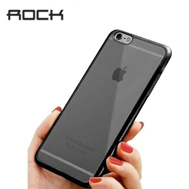 iphone 7 case shell