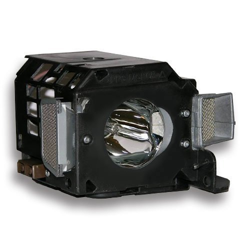 TGASF002080A-J  Replacement Projector Lamp with housing  for HP EX543AA  ID5226N  IDB5220N  EX543AAR  EY808AA