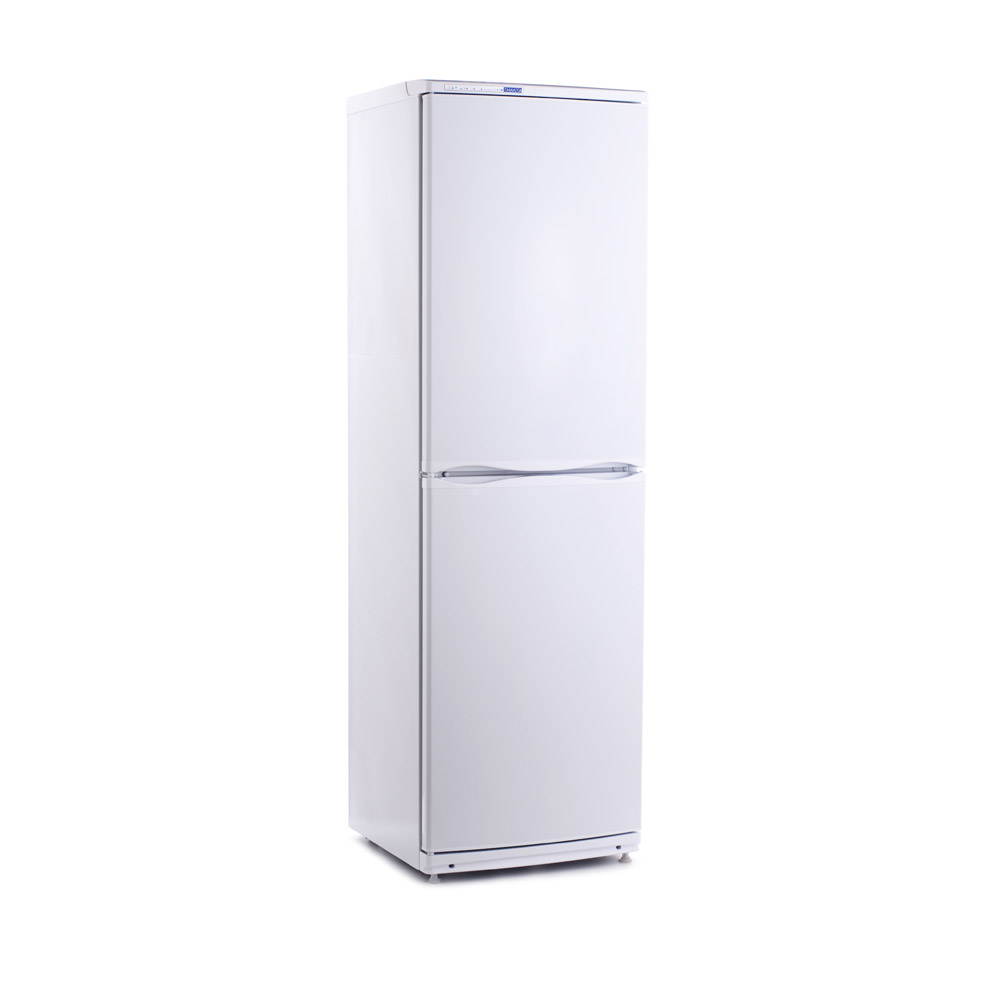 цена на Refrigerators Atlant 6023-031