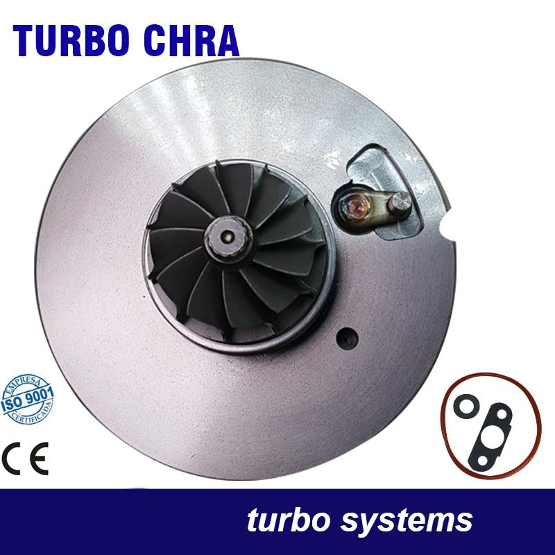 TF035 turbocharger 49135-07302 49135-07300  49135-07100 core cartridge 2823127800 CHRA for Hyundai Santa Fe 2.2 CRDi 150 HP D4EB turbo cartridge chra tf035 49135 07300 49135 07301 28231 27800 turbocharger for hyundai santa fe crdi 2005 09 d4eb d4eb v 2 2l