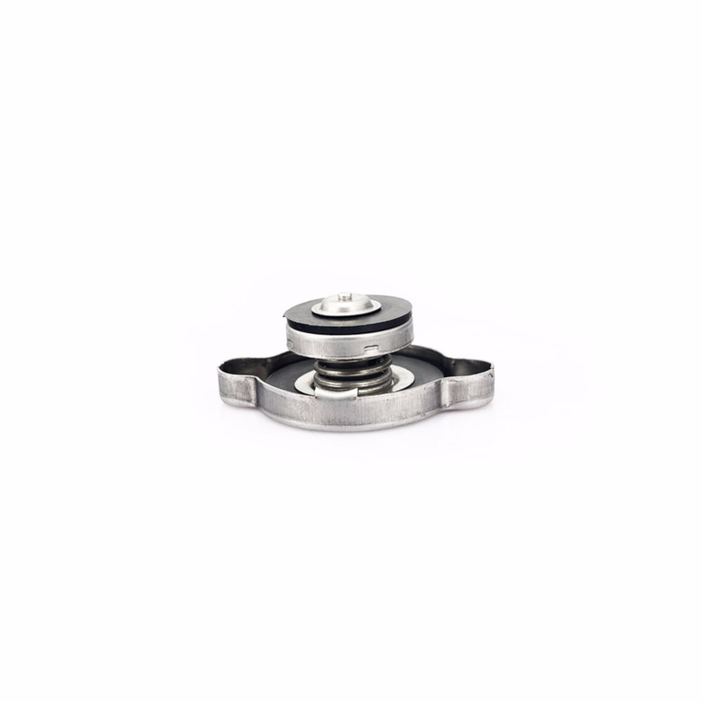 1.8 Bar Engine Radiator Cap fit KTM HUSQVARNA GAS APRILIA HUSABERG EUROPE BIKES