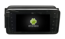 Navirider Eight Core Android 7 1 1 4GB ram car DVD player for NISSAN KICKS 2017