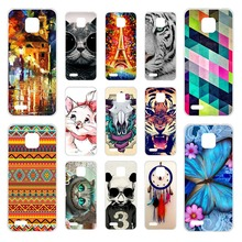 Phone Cases For Ulefone Note 7 Case Silicone Soft TPU Protective Back Cover Coque Capa Shell Bumper Bags