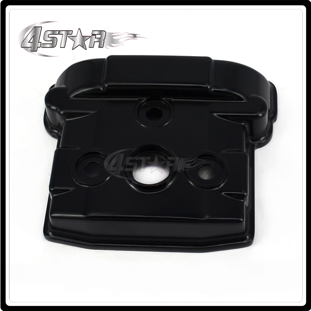 Motorcycle Engine Motor Stator Crankcase Cover For KAWASAKI KXF450 KXF 450 2009-2016 2009 2010 2011 2012 2013 2014 2015 2016