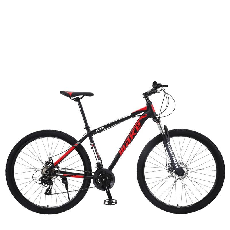 Горный велосипед MAKE 26