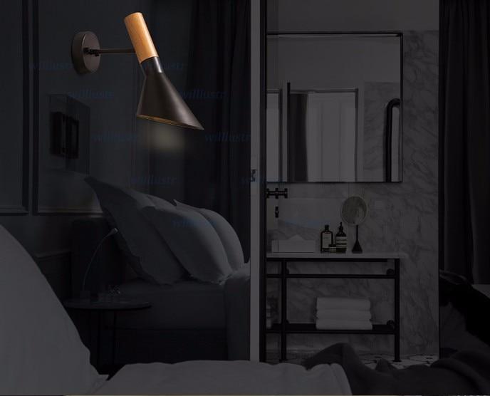High Quality wall lamp modern