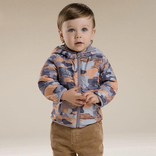 e64740c1e7c4 Brand2017spring autumn children boy clothes kid baby boy fleece ...