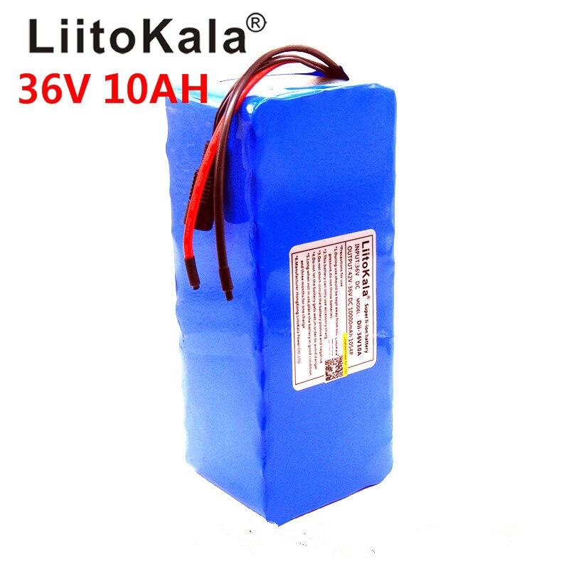 Liitokala-36-10AH (3)