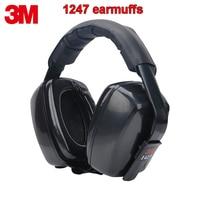 https://ae01.alicdn.com/kf/HTB1zGmqqYwrBKNjSZPcq6xpapXaB/3-1427-earmuffs-Multi-NRR27db.jpg