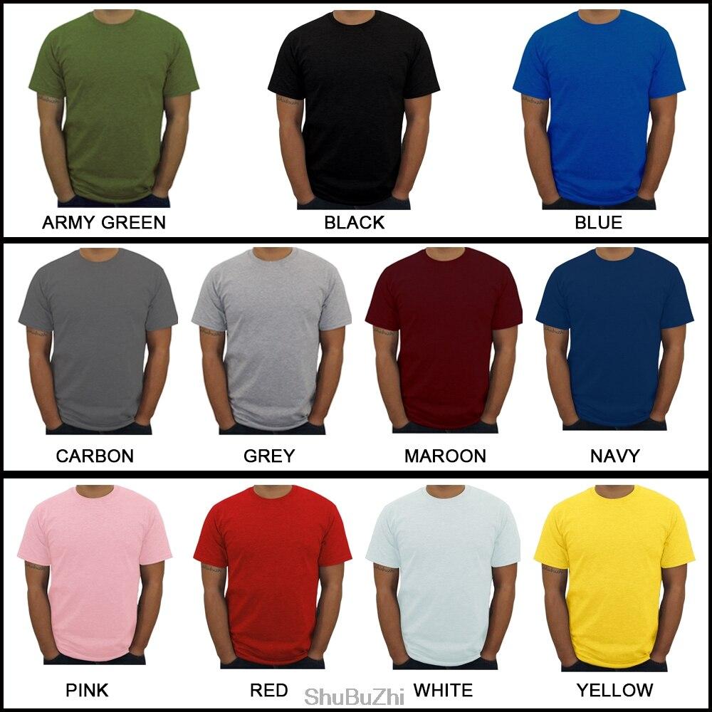 Drink Beer Hunt Deer  Hunting T-shirts cotton fashion Tee-shirt For Hunters  Mens brand T-shirt drop shipping