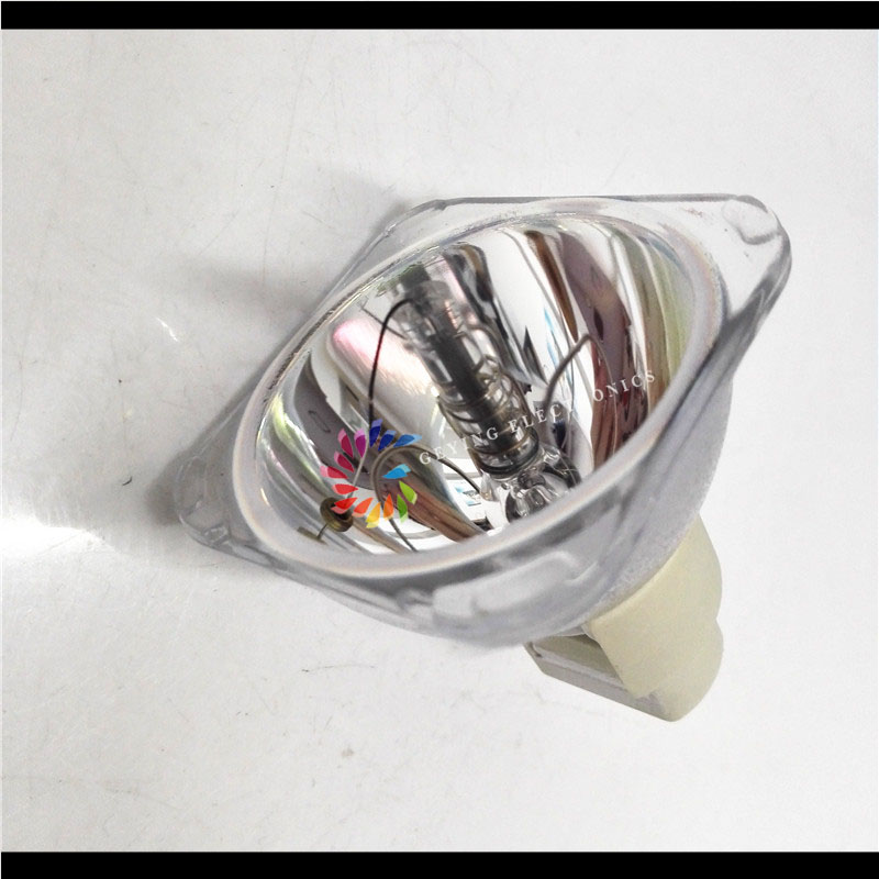 Original Projector Bulb NP04LP P-VIP 260/1.0 E20.6 FOR NP4000 / NP4001 p vip 260 1 0 e20 6 original projector lamp 310 7578 for 2400mp