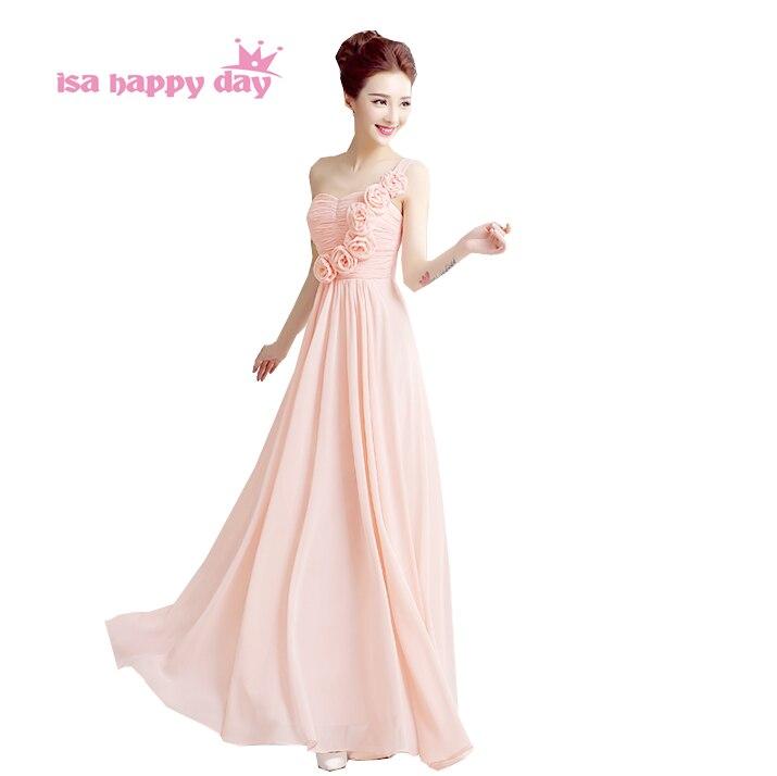 Prom Dresses Size 12