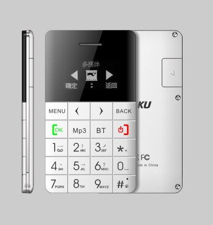 original ultra thin mini aeku q5 cell phones student version credit rh aliexpress com iPhone 7 User Manual LG Phone User Manual