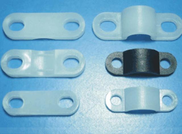 P18 16 kabel rohrschelle clamp schlauchschelle drahtklammer draht ...