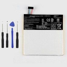 Original High Capacity Battery For ASUS C11P1327 MeMo Pad 7 Me170C ME170 K012 K017 FE170CG 3910mAh недорго, оригинальная цена