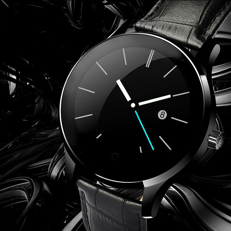 FUYIJIA New Relogio Masculino Intelligent Siri Voice Function Couple Smart  Watch Men GPS Watch Sports Woman Watches Waterproof