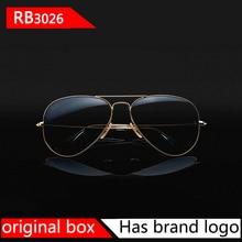 Men's accessories Classic Aviation Sunglasses mens