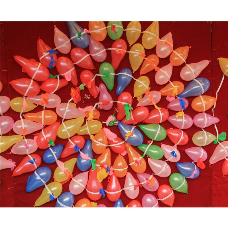 3 RED PLASTIC CARNIVAL DARTS METAL TIP POP A BALLOON GAME PARTY FUN ACTIVITY