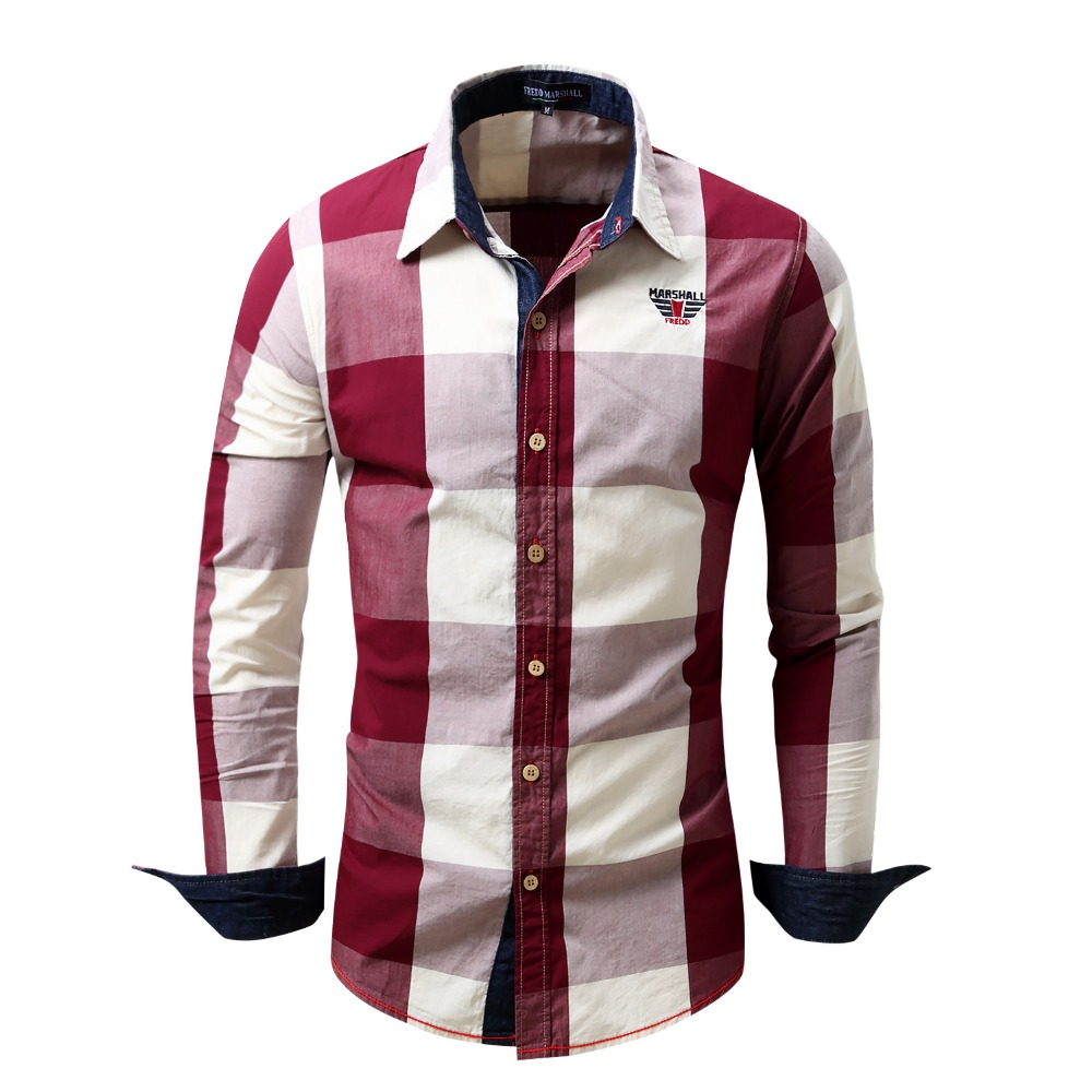 Online buy wholesale fancy shirt from china fancy shirt for Best mens dress shirts under 50