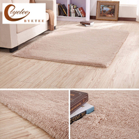 Carpet Warm Mat Washable Bedroom Living Room Teapoy Carpet Modern Style Rug Free Shipping