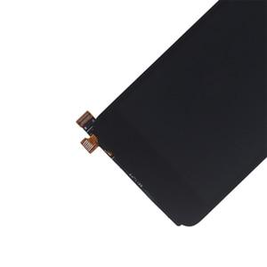 Image 3 - 5.0 pollici Originale Per LG K4 2017X230 X230i X230K X230DSF Display LCD Touch Screen con Telaio di Riparazione kit di Ricambio + Strumenti