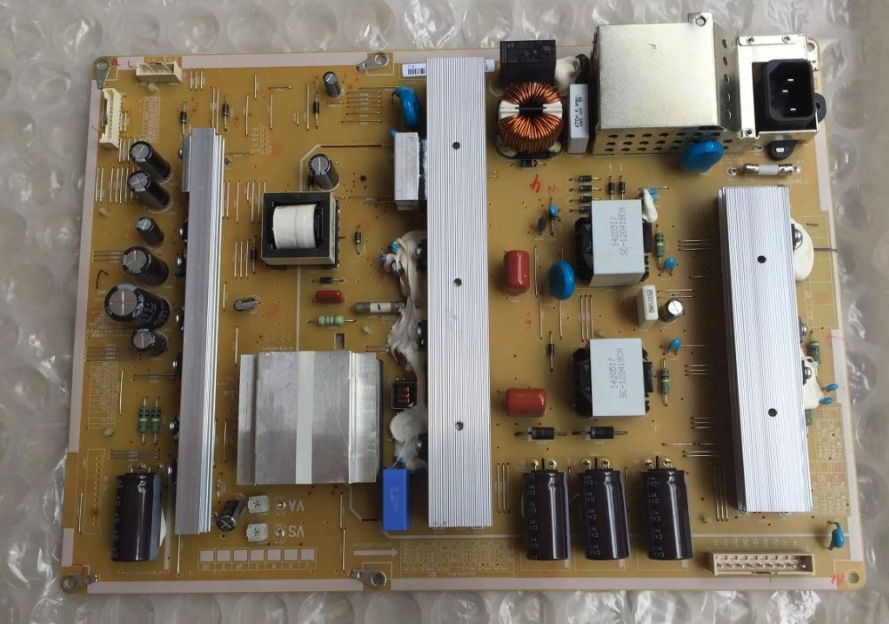 P64SW-CPN BN44-00516A P64SW-CPN BN44-00516A Good Working Tested former ps51d450a2 supply bureau bn44 00442b bn44 00444b bn44 00443b used disassemble