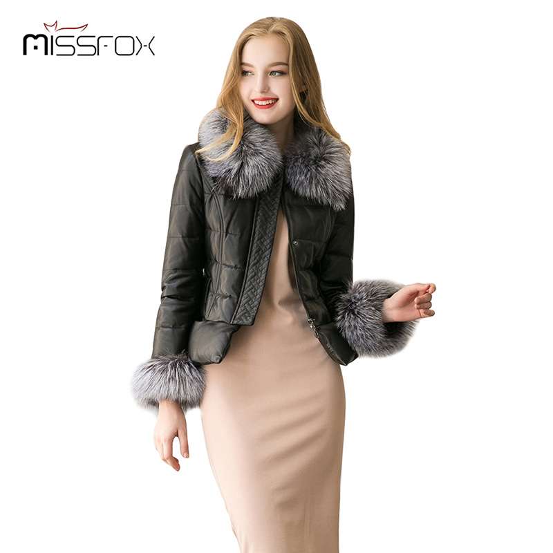 Popular Fur Coat Brands-Buy Cheap Fur Coat Brands lots from China ...