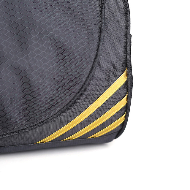 Quality fitness sport bags 2