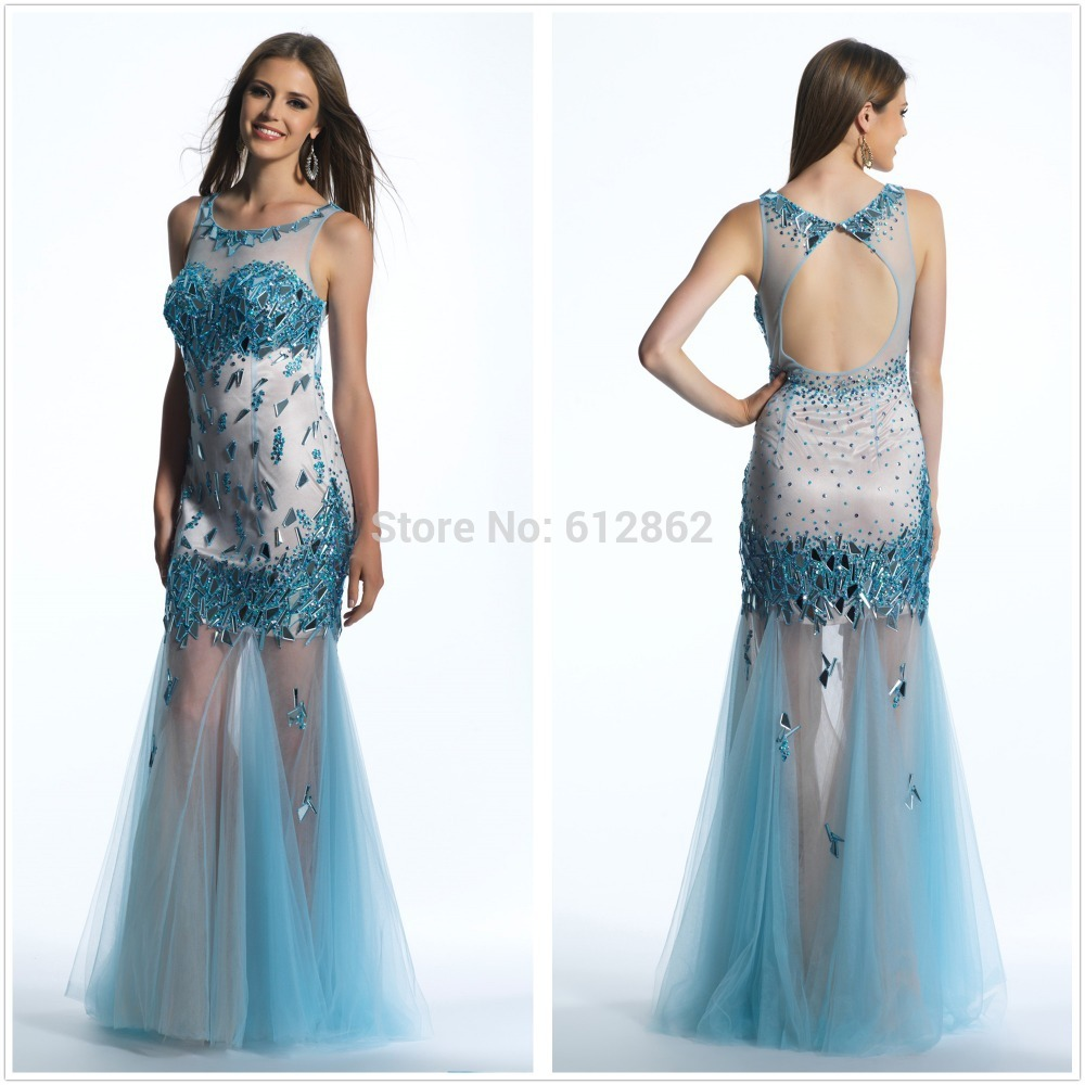 Online Get Cheap Expensive Formal Dresses -Aliexpress.com ...