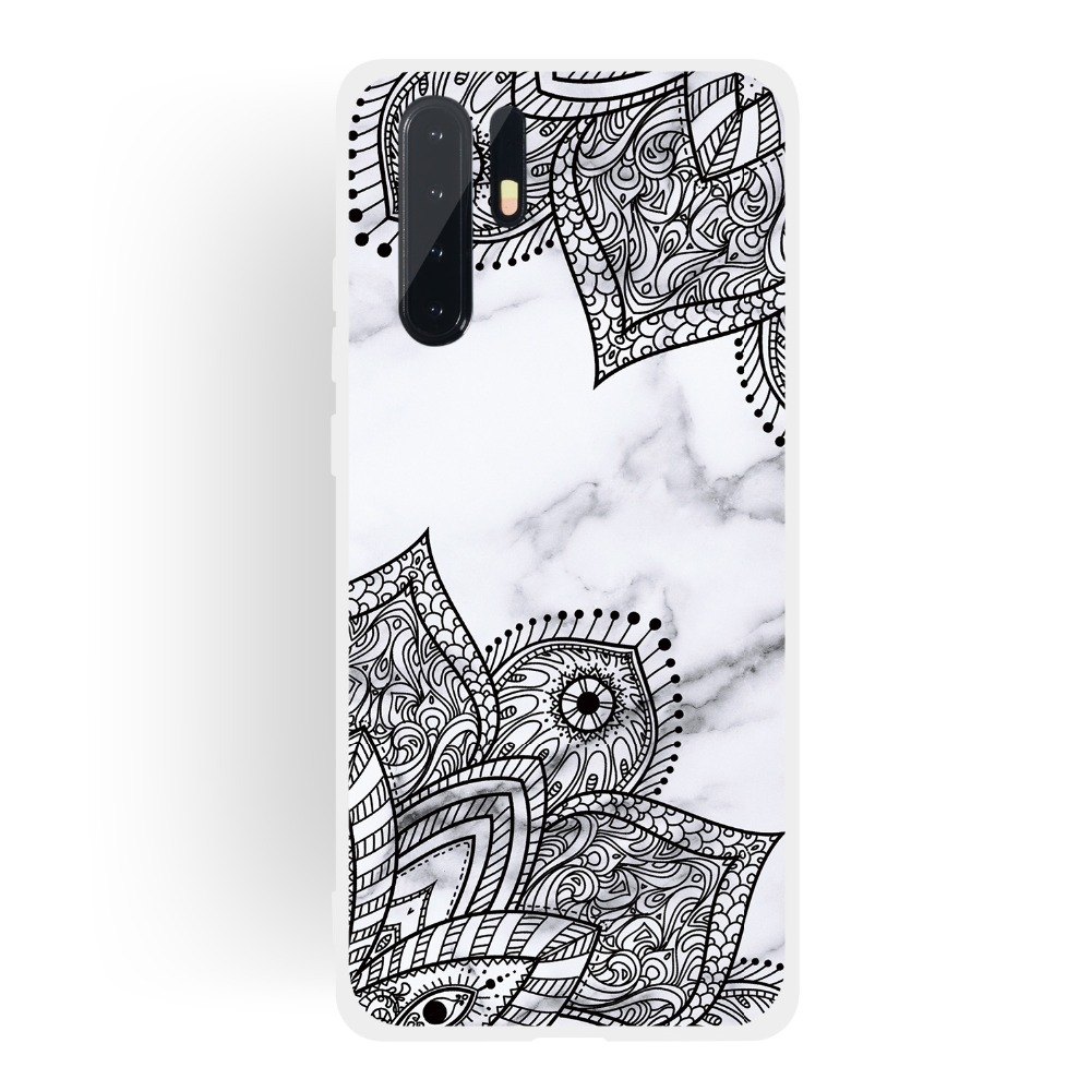 Case For Huawei P30 Pro P20 Lite P10 P Smart 2019 Marble Soft Silicone TPU Phone Cases For Huawei P30 P20 Pro PSmart 2019 Cover  (7)