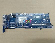 Für Dell XPS 12 9Q33 CN 0132BQ 0132BQ 132BQ VAZA0 LA 9262P w i7 4500U 8 gb RAM Laptop Motherboard Mainboard Getestet