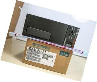 New Original PLC CPU Module Q2ASCPU-S1