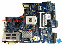 628795 001 Motherboard for HP ProBook 4520S 4720S 48.4GK06.041 H9265 4