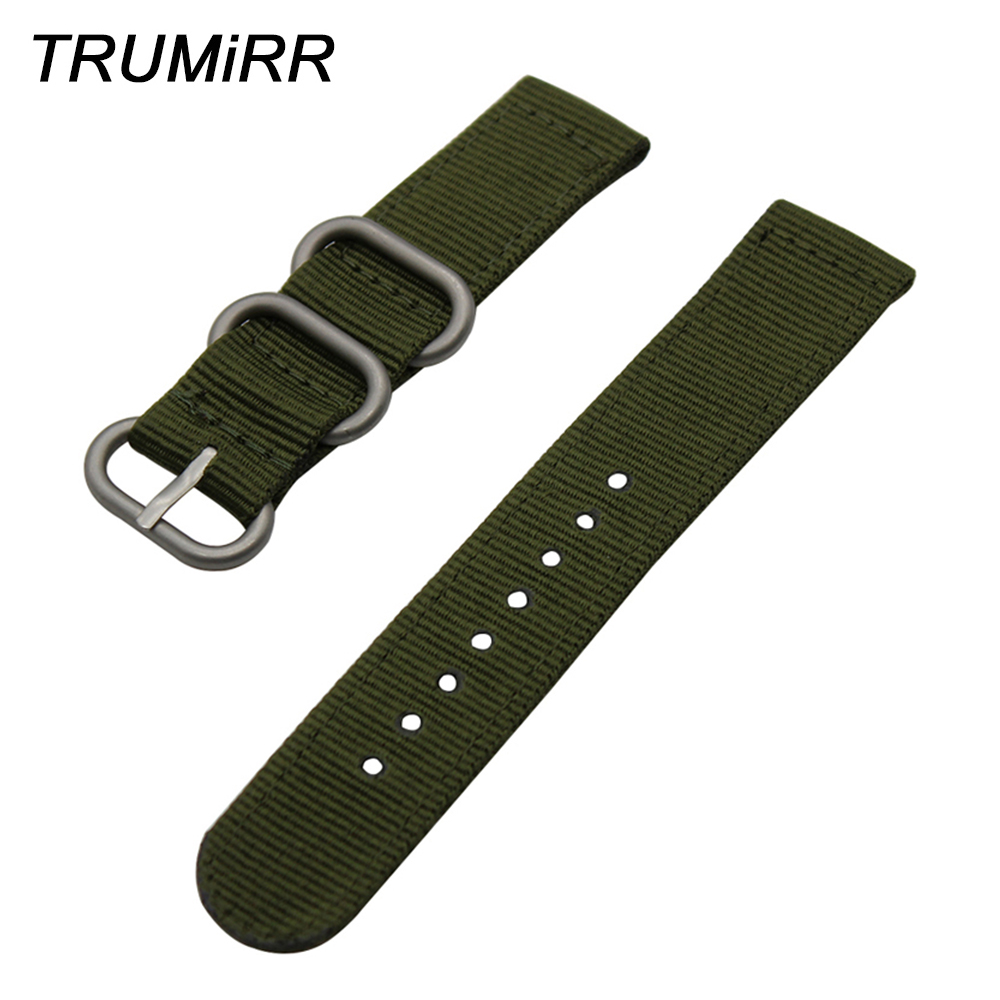 18mm 20mm 22mm 24mm Nylon Watch Band Zulu Strap + Tool for Casio BEM 302 307 501 506 517 EF MTP Men Women Fabric Belt Bracelet silicone rubber watch band 18mm 20mm 22mm for casio bem 302 307 501 506 517 ef mtp series quick release strap loop belt bracelet