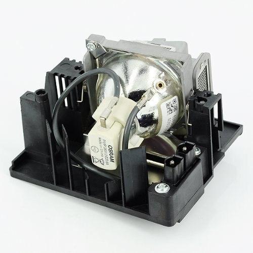 где купить  CS.5J0DJ.001 High Quality Original Projector Lamp Bulb with Housing for Benq SP820 Projector  дешево