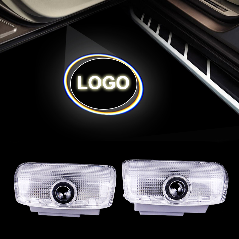 Newest Car Styling LED Welcome Logo Door Laser Shoot Light lamp For Infiniti FX35/50/ EX25/35 QX56/60/70/ G37/25/35 M25/35