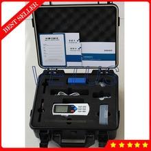PRSR200 Superficie Digital Portátil de Rugosidad Tester Medidor con Certificación CE interfaz USB