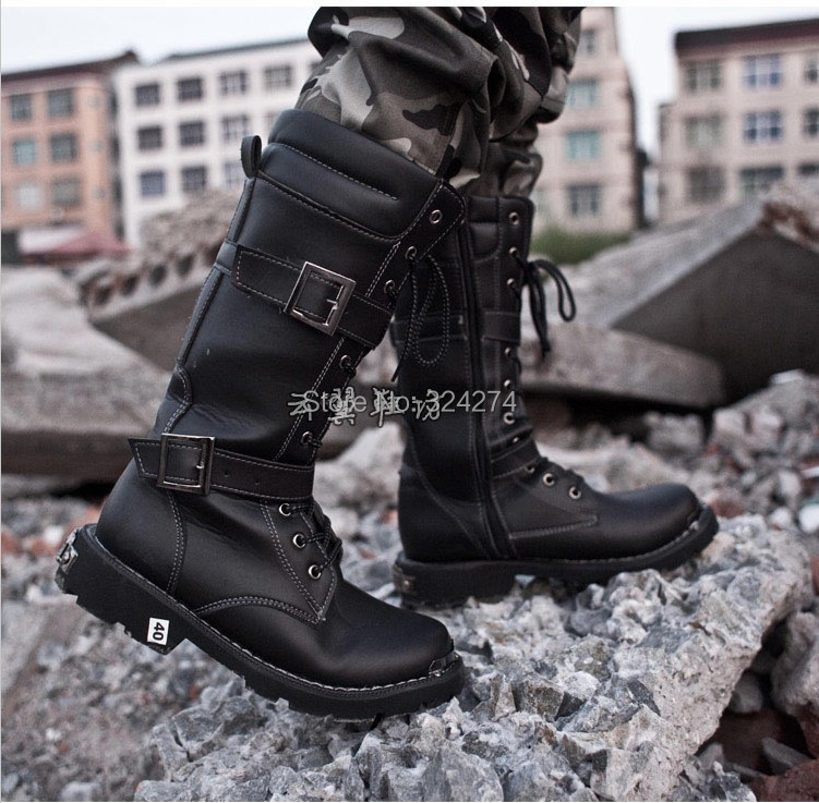 Spring-and-autumn-male-boots-men-s-high-boots-martin-boots-vintage- motorcycle-boots-knee-high.jpg