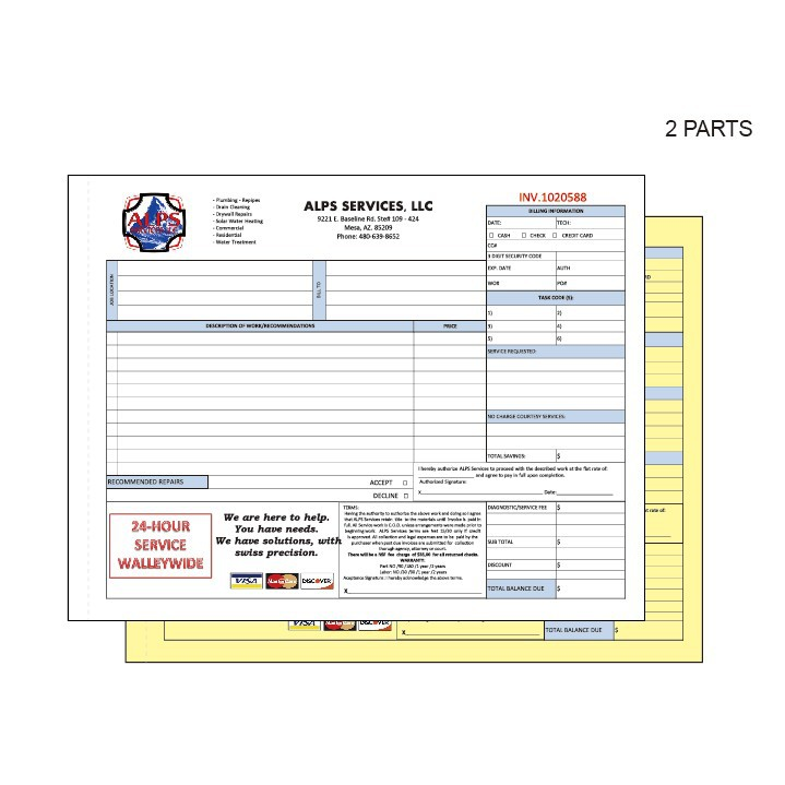 Online Buy Wholesale receipt book printing from China receipt book ...