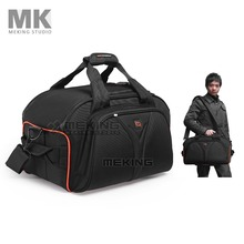 CASEPRO Camera bag Video Bags Bodyguard 543 with waterproof rain coat for DSRL Camera