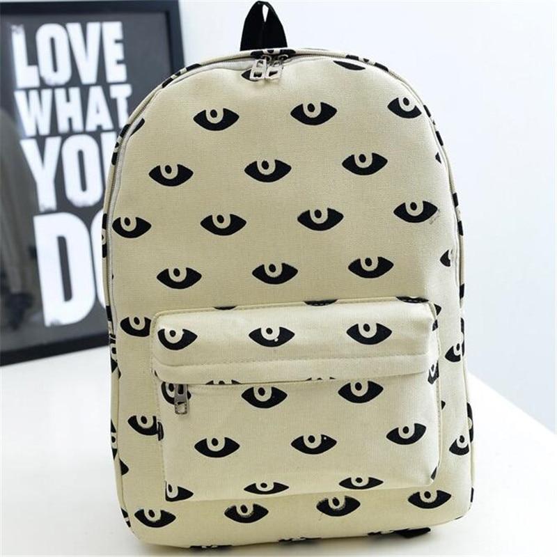 mochilas mujer 2016 rucksack mochilas escolares adolescentes femininas school bag for teenager rucksacks for girls