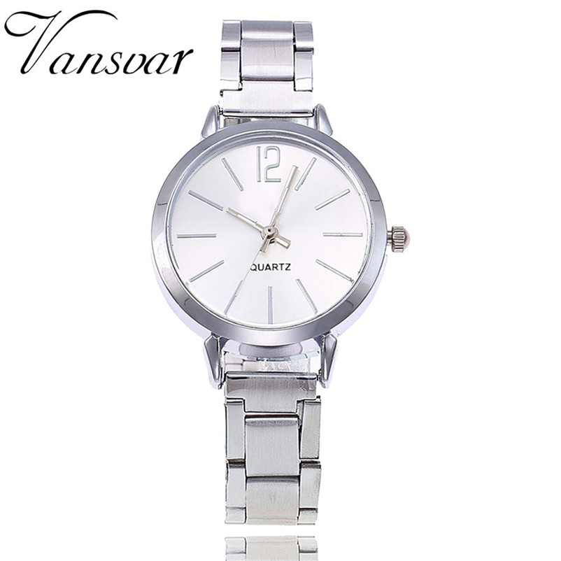 все цены на Stainless Steel Watch Rose Gold Bracelet Watch Fashion Luxury Women Dress Watch Relogio Feminino Gift Women Wrist Watches Clock