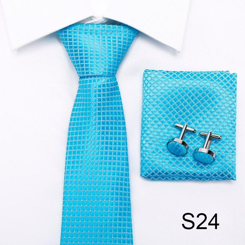 SB24-2