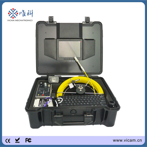 Online Get Cheap Sewer Camera for Sale -Aliexpress.com   Alibaba Group
