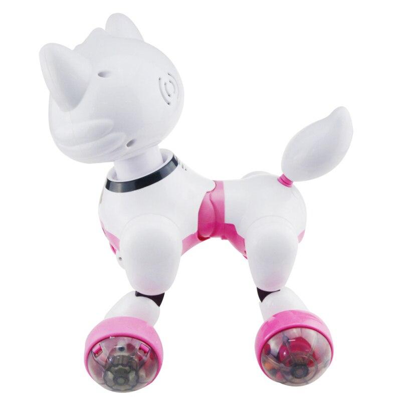 cheap animais eletronicos 02